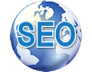 EICSOFT - PROFESSIONAL SEO IN TORONTO